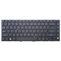 Keyboard Laptop ACER V5-471/ V5-431