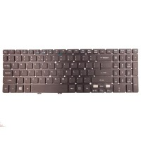 Keyboard Laptop ACER V5-571/V5-531