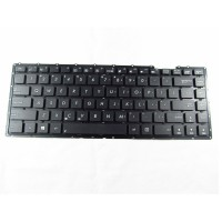 Keyboard Laptop ASUS X451/X452