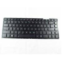 Keyboard Laptop ASUS X451/X452