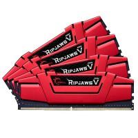 RAM 32GB G.Skill F4-3200C15Q-32GVR