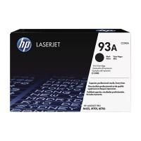 Mực in Laser HP CZ192A (HP 93A)