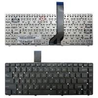 Keyboard Asus K45