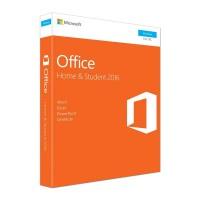 Phần mềm Microsoft Office 79G-04679