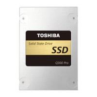 SSD 128GB Toshiba Q300-PRO