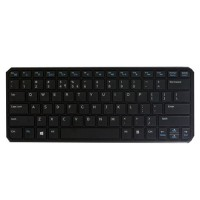 Keyboard Laptop Dell Vostro V5460, 5470, V5480