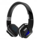 Headphone Fenda HW620