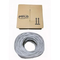 Cable mạng AMPLX 0520