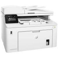 Máy in HP LaserJet Pro M227FDW G3Q75A