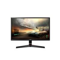 Màn hình LCD LG 24MP59G-P
