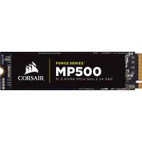 SSD 120GB CORSAIR F120GBMP500