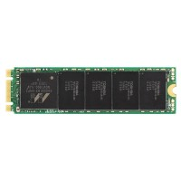 SSD 512GB Plextor PX-G512M6EA