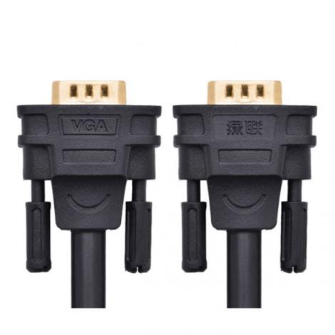 Cable VGA Ugreen 11636