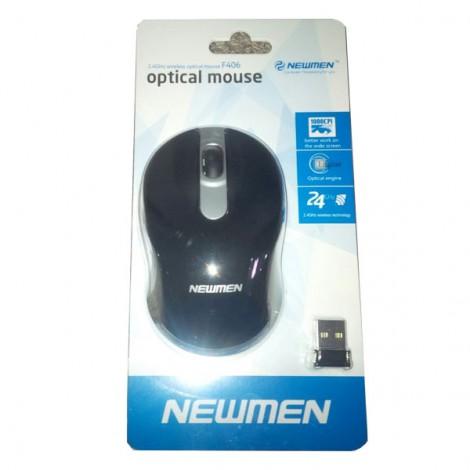 Mouse NEWMEN F406