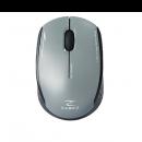 Mouse wireless Zadez M331