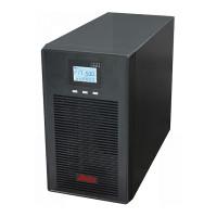 Bộ lưu điện ARES AR902PS (With USB)