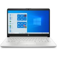 Laptop HP 14s-dk1055au 171K9PA (Silver)