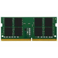 RAM Laptop 8GB Kingston Bus 3200MHz KVR32S22S8/8