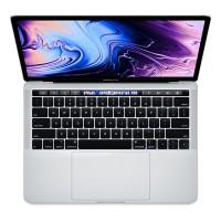 Macbook Pro 2020 MWP82SA/A (Silver)