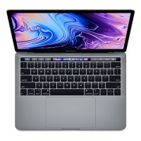 Macbook Pro 2020 MWP52SA/A (Space Grey)
