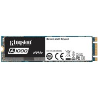 Ổ cứng SSD 480GB Kingston A1000 SA1000M8/480G