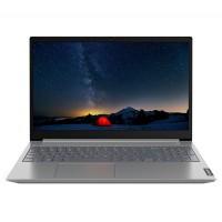 Laptop Lenovo ThinkBook 15-IIL 20SM00A2VN (Xám)