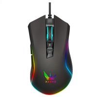 Mouse ZADEZ GT-615M