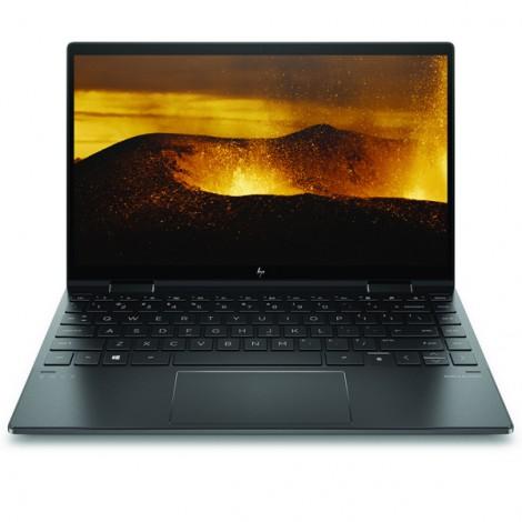 Laptop HP ENVY x360 Convertible 13-ay0069AU 171N3PA (Black)