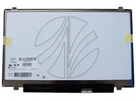 Màn hình Laptop 14 inch Led Slim 40pin
