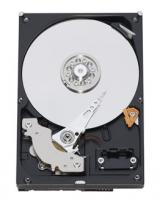 """HDD 500GB WD5003AZEX SATA 3 3.5"""" (Black)"""
