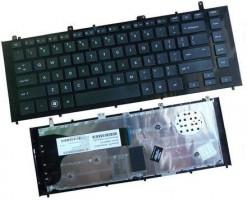Keyboard HP Probook 4420