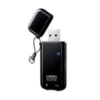 Sound card Creative SB X-FI Go! Pro