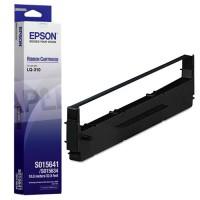 Ribbon Epson LQ310