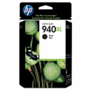 Mực in HP C4906AA(940XL)