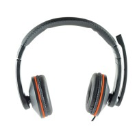 HeadPhone Cliptec BMH519