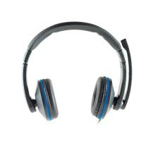 HeadPhone Cliptec BMH529
