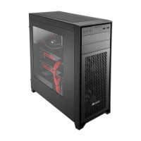 Case Corsair Obsidian Series 450D