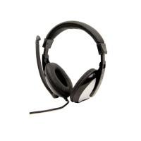 HeadPhone Cliptec BMH699