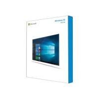 Phần mềm Microsoft KW9-00478 WIN HOME 10 32-bit/64-bit Eng ...
