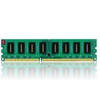 RAM 8GB Kingmax Bus 1600