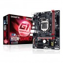 Mainboard Gigabyte GA-H110M-Gaming 3 (rev. 1.0)