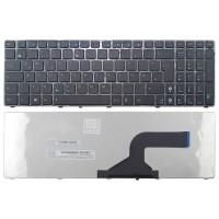Keyboard ASUS K52