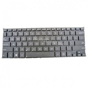 Keyboard Asus X201, X202