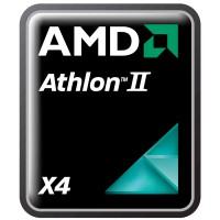 AMD Athlon II X4 845K