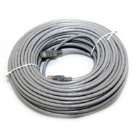 Cable Datwyler cat 5e Thùng 305m