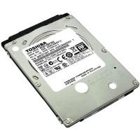 HDD 500GB Toshiba MQ01ABF050
