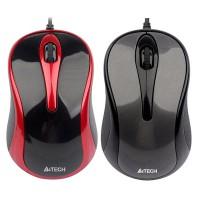 Mouse A4 TECH N-360