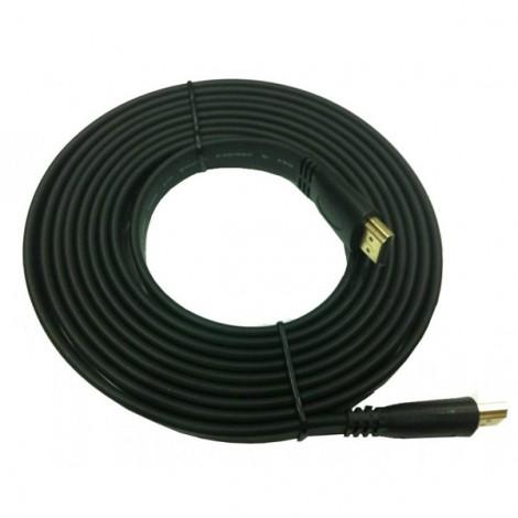 Cable HDMI Unitek 3M19A