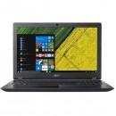Laptop ACER Aspire A315-31-P66L NX.GNTSV.002