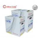 Cable mạng Golden Link SFTP CAT5E Platinum